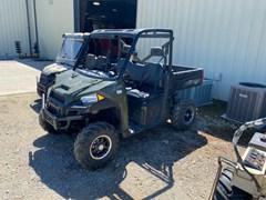 Utility Vehicle For Sale 2016 Polaris 570 , 570 HP