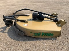 Rotary Cutter For Sale 2016 Land Pride RCF2760