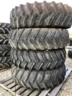 Wheels and Tires For Sale Firestone 520/85R42