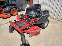 Zero Turn Mower For Sale 2005 Snapper HZT21480BV