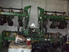 Planter For Sale 2014 John Deere 1720