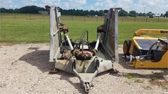 Rotary Cutter For Sale 1995 Rhino SR15