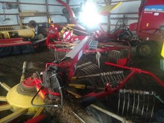 Hay Rake For Sale 2012 Other 691A