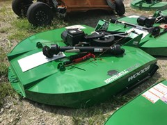 Rotary Cutter For Sale 2020 Woods BB72.50