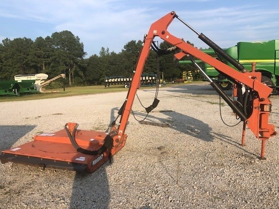 2005 Other 2160 Rotary Cutter For Sale