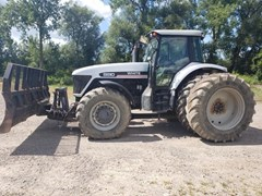Tractor - Row Crop For Sale 1999 Other 8810 , 225 HP
