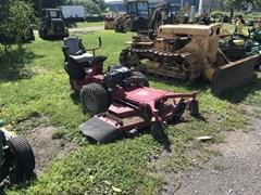 Lawn Mower For Sale Ferris Procut S