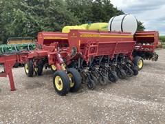 Grain Drill For Sale 2004 Sunflower 9433-30