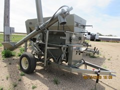 Roller Mill For Sale 2020 Meyerink Farm Service 1142