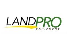 Precision Farming For Sale John Deere GS3 Machine Sync Activation