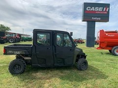 Utility Vehicle For Sale 2015 Polaris R15UA57AA