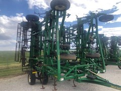 Field Cultivator For Sale Great Plains 8548FCC