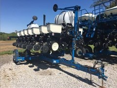 Planter For Sale 2014 Kinze 3500