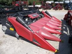 Header-Corn For Sale 2013 Geringhoff NS600 Northstar Elite XL