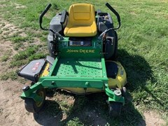 Zero Turn Mower For Sale 2008 John Deere Z425 , 22 HP
