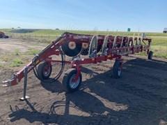 Hay Rake-Wheel For Sale 2019 Sitrex MKE16