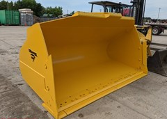 Loader Bucket For Sale 2020 GEM WA500B