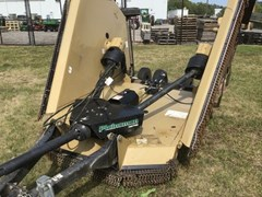 Rotary Cutter For Sale 2008 Land Pride RCM3615