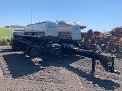 Grain Drill For Sale 2020 Crust Buster 4740AP