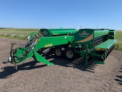 Grain Drill For Sale 2020 Great Plains BD7600-40-6375