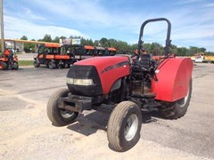 Tractor For Sale 2006 Other JX1075 , 75 HP