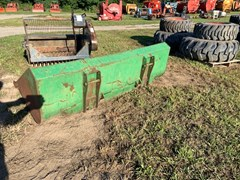 Attachments For Sale John Deere