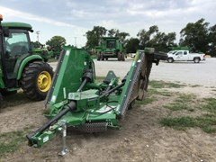 Rotary Cutter For Sale 2016 Rhino TS12-3
