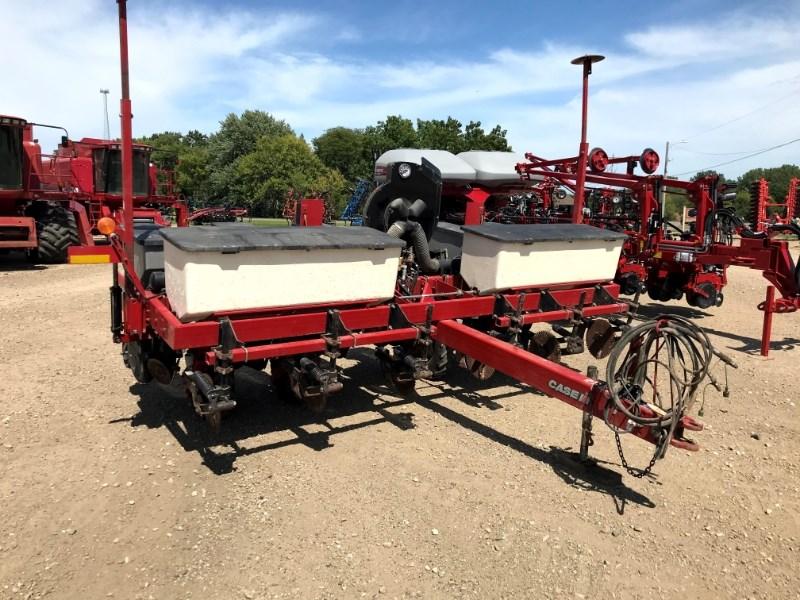 2012 Case IH 1220 Planter For Sale