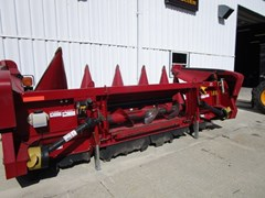 Header-Corn For Sale 2012 Case IH 2606