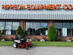 Zero Turn Mower For Sale Exmark RAX691GKA524A3