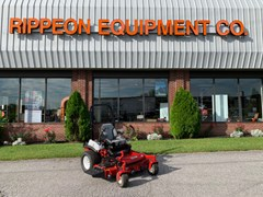 Zero Turn Mower For Sale Exmark LZX940EKC606W0