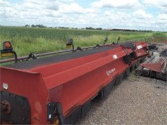 Flail Mower For Sale 2008 Wil-Rich CD27LK