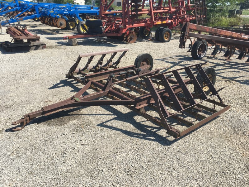 Other 14' Misc. Ag For Sale