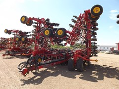 Air Drill For Sale 2017 Bourgault 3320 XTC