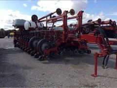 Planter For Sale 2018 Case IH 2150