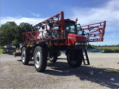 Sprayer-Self Propelled For Sale 2012 Case IH PATRIOT 3230