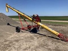 Auger-Portable For Sale 2019 Westfield WR 100-31
