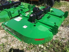Rotary Cutter For Sale 2020 Woods MDS8.30