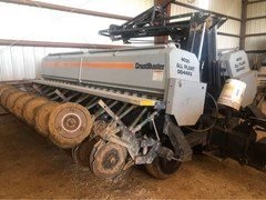 Grain Drill For Sale 2002 Other 4030