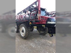 Sprayer-Self Propelled For Sale 2019 Case IH PATRIOT 3340