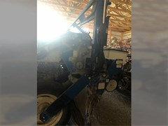 Planter For Sale Kinze 3600
