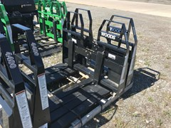 Pallet Fork For Sale 2020 Woods PFW4448S