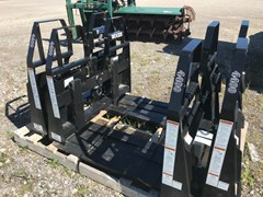 Pallet Fork For Sale 2020 Woods PFW4448E