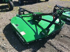 Rotary Cutter For Sale 2020 Woods BB72.30