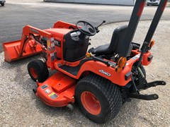 Tractor For Sale 2003 Kubota BX2200 , 22 HP