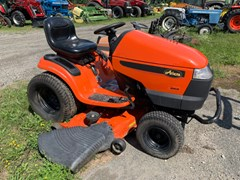 Riding Mower For Sale Ariens  , 25 HP