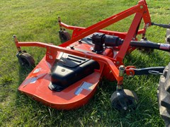 Rotary Cutter For Sale Land Pride FDR1672