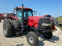 Tractor For Sale Case IH Puma 195 , 195 HP