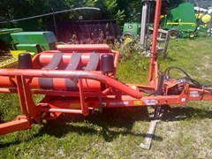 Bale Wrapper For Sale 2011 Kuhn RW1400