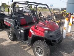 Utility Vehicle For Sale 2014 Polaris 800 LE EPS , 800 HP